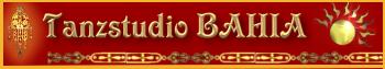 Bahia_Banner